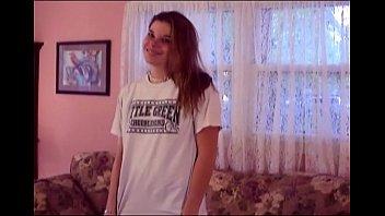 casting teen porn 23 min