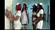 Aryana Starr Rane Revere Stacy Adams  Luscious Louis b. Cakes   Candice N