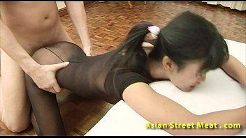 Thai Teen Nuan