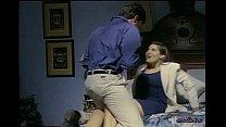 Gabriella Hall 3 - Passion Romance Scandal