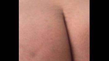 all that ass