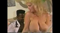 chessie moore - ' smart ass ' 1990