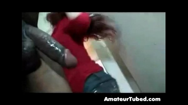amateur a white slut deepthroat blowjob supersuck