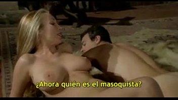 Malabimba 1979 subtitulada castellano Sexploitation italiana, Sub subtitulos
