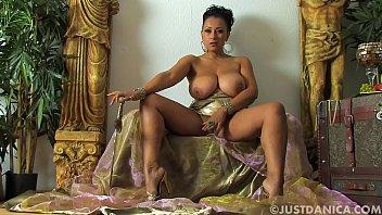 queen danica