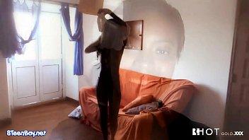 African Goddess [8TeenBay.net]