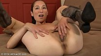 Fiona Fillmore is a Horny Milf that loves to rub her Pussy