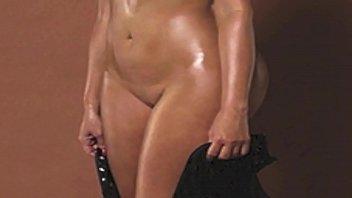 Kim Kardashian Uncensored: http://ow.ly/SqHxI