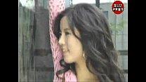 Korean big boobs Han Ye-in nude 한예인 F컵 초거유 누드 (3/8)