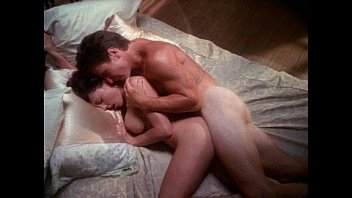 Emmanuelle In Space 7 - The Meaning Of Love (1994)