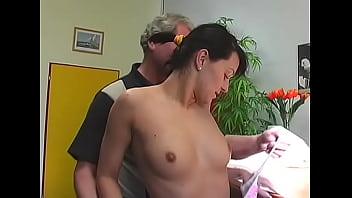 Intense - Granpa Loves Your Gurl 01 - Full movie