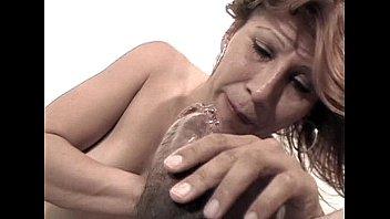 Gentlemens Tranny - She Male Shockers - scene 2 - extract 2