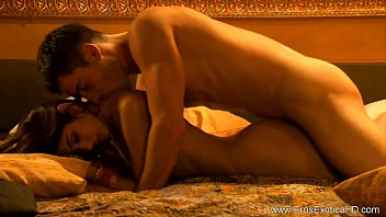 Indian Kama Sutra Sex