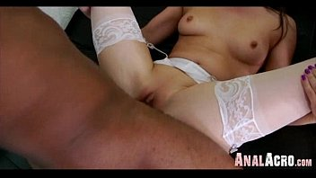 Extreme anal action 097