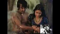 Sridevi & Rajnikanth Bath Together