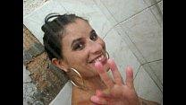 Aninha Boqueteira | BrasileirasTube.org
