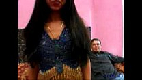 Indian girl form Bombay get fucked - WWW.XT8.BIZ