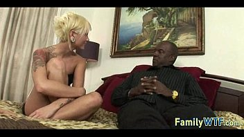 My black stepdaddy 268