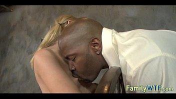 White daughter black stepdad 287