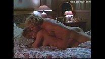 Joan Severance and Tanya Roberts - Almost Pregnant