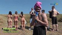 Prova do Afogar o Ganso - Myria e Fernanda Passos.720p-hdclipsbr