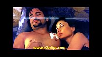 Kareena Kapoor   Saif Ali Khan   SEX SCENE