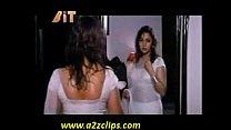 Madhuri hot scene in rain