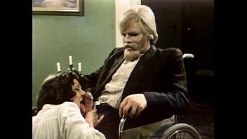 Born erect (1976) - Blowjobs & Cumshots Cut