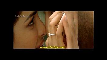 p. Chopra Sex Scene