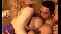chessie moore - chessie and ric