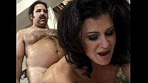 Metro - Flesh Peddlers 02 - scene 5 - extract 3