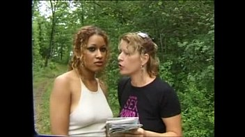 French Outdoor