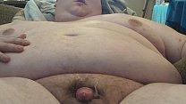 You make me cum | Watch more videos on - likefucker.com