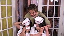k. d. Nurses pt 1