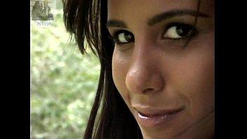 Carol Honório
