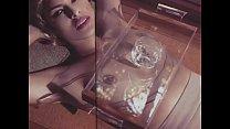 Eva Mendes Topless: http://ow.ly/SqHsN