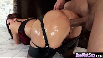 Hot Big Ass Girl Anal Hard And Deep Banged mov-21