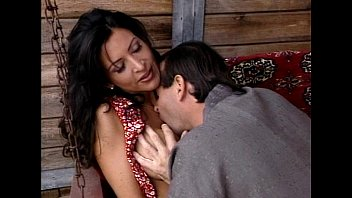 LBO - Nookie Ranch - Full movie 87 min
