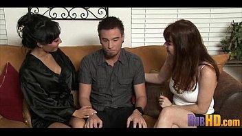 Hot Massage 0920