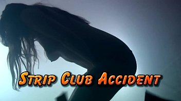 HD Wetting - Strip Club Pee Accident
