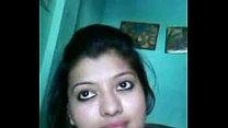 sexy bhabhi reena boobs hot show
