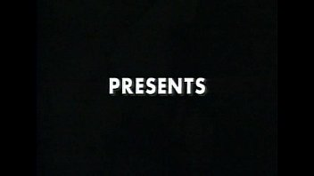 LBO - Neighborhood Nymphos - Full movie