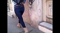 culito rico en jeans la paz bolivia