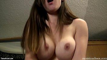 Jealous Ex-Girlfriend Steals Your Cum Riding Your Cock - Virtual Sex POV Kristi