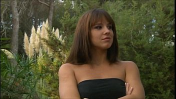 Claudia Antonelli - Claudia Holiday full movie completo italian