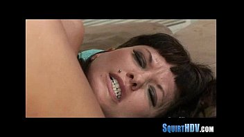 Pussy squirting 294