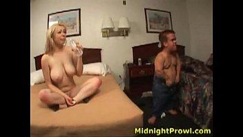 Adrianna Nicole midnight prowl whore 28 petal benson part 2