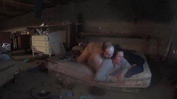 Bedroom Quickie