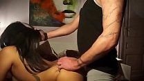 French arab beurette anal