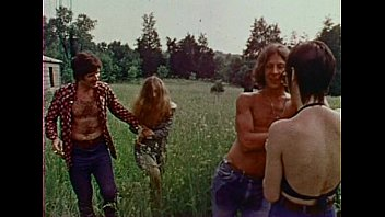 Tycoon's Daughter (1973)